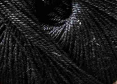 Успешная 220м Цвет.02 Черный (Пехорка, Пехорка)