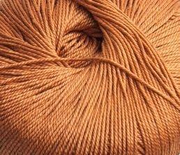 Успешная 220м Цвет.165 Т.бежевый (Пехорка, Пехорка) удачный выбор цвет 581св изумруд пехорка пехорка