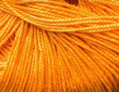 Успешная 220м Цвет.284 Оранжевый (Пехорка, Пехорка)