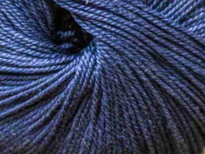 Успешная 220м Цвет.04 Т.Синий (Пехорка, Пехорка) успешная 220м цвет 178 светлосиреневый пехорка пехорка