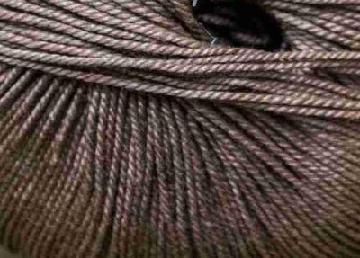 Успешная 220м Цвет.416 Св.коричневый (Пехорка, Пехорка) успешная 220м цвет 178 светлосиреневый пехорка пехорка