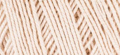 Ажурная Цвет. 03Светлобежевый (Пехорка, Пехорка)