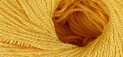 Ажурная Цвет.12Желток (Пехорка, Пехорка) ажурная цвет 411 мята пехорка пехорка