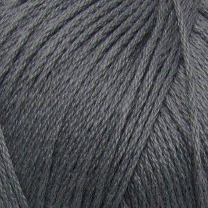 Весенняя Цвет.35Маренго (Пехорка, Пехорка) весенняя цвет 04 темносиний пехорка пехорка