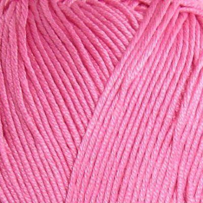 Летняя Цвет.11Яр. Розовый (Пехорка, Пехорка)