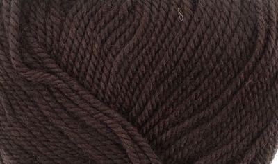 Народная Цвет.17Шоколад (Пехорка, Пехорка) shenhua темнокоричневый цвет