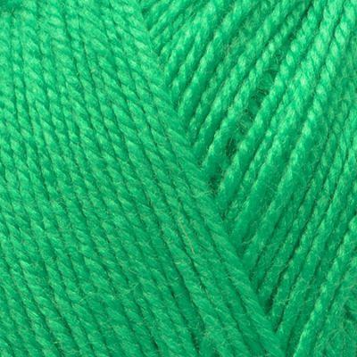 Акрил Цвет.480 Яр.зелень (Пехорка, Пехорка)