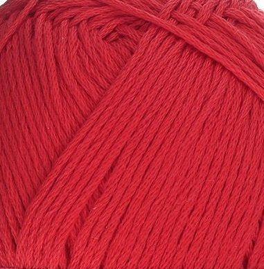Весенняя Цвет.06 Красный (Пехорка, Пехорка) весенняя цвет 04 темносиний пехорка пехорка