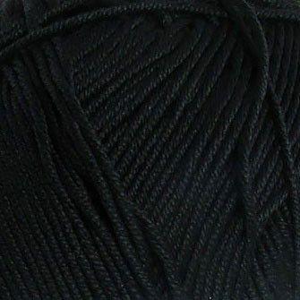 Летняя Цвет.02Черный (Пехорка, Пехорка)