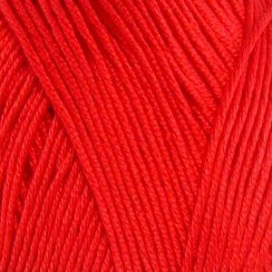 Летняя Цвет.06Красный (Пехорка, Пехорка)