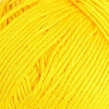 Летняя Цвет.12Желток (Пехорка, Пехорка)
