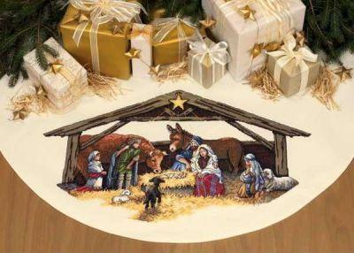 8814 DMS Рождение Христа (Dimensions, Dimensions) 8814 dms рождение христа dimensions dimensions