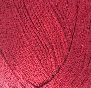 Блестящее лето Цвет.06 Красный (Пехорка, Пехорка) блестящее лето цвет 87 т лиловый пехорка пехорка