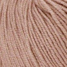 Детская объёмная Цвет.165 Т.бежевый (Пехорка, Пехорка) детская объёмная цвет 29 розовая сирень пехорка пехорка