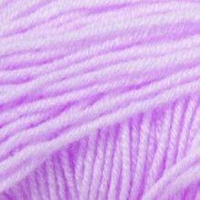 Детская объёмная Цвет.179 Фиалка (Пехорка, Пехорка) детская объёмная цвет 29 розовая сирень пехорка пехорка