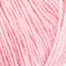 Детская объёмная Цвет.180 Св.бегония (Пехорка, Пехорка) детская объёмная цвет 29 розовая сирень пехорка пехорка