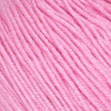 Детская объёмная Цвет.29 Розовая сирень (Пехорка, Пехорка) детская объёмная цвет 29 розовая сирень пехорка пехорка