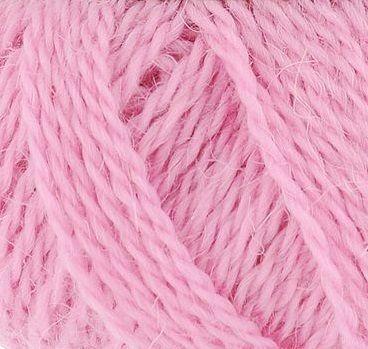 Деревенская Цвет.125 Камелия (Пехорка, Пехорка) пряжа для вязания пехорка вискоза натуральная цвет камелия 125 400 м 100 г 5 шт