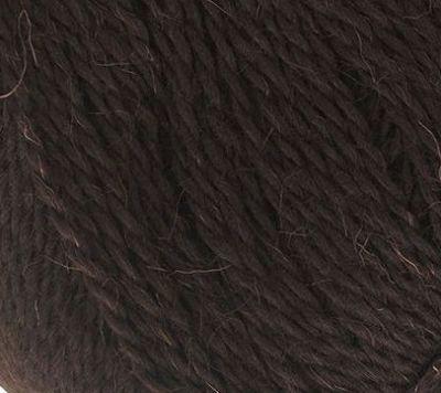 Деревенская Цвет.17 Шоколад (Пехорка, Пехорка) удачный выбор цвет 581св изумруд пехорка пехорка