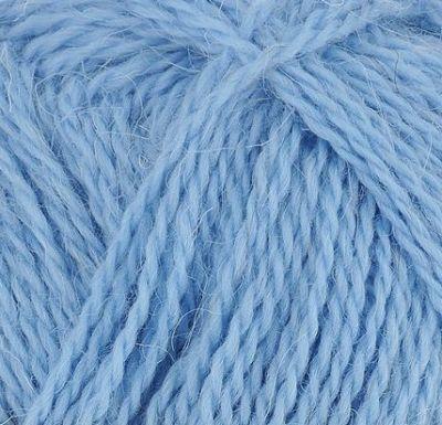 Деревенская Цвет.177 Голубое небо (Пехорка, Пехорка) eiolzj голубое небо 8