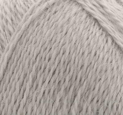 Деревенская Цвет.181 Жемчуг (Пехорка, Пехорка) носочная цвет 181 жемчуг пехорка пехорка