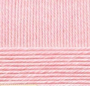 Зимняя премьера Цвет.24 Орхидея (Пехорка, Пехорка) alpino розовый 12 150 гр