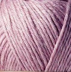 Молодёжная Цвет.29 Розовая сирень (Пехорка, Пехорка) детская объёмная цвет 29 розовая сирень пехорка пехорка