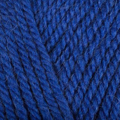 Популярная Цвет.491 Ультрамарин (Пехорка, Пехорка) удачный выбор цвет 581св изумруд пехорка пехорка