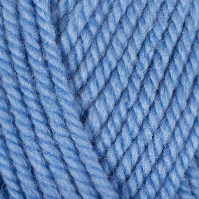 Популярная Цвет.520 Голубая пролеска (Пехорка, Пехорка) кружевная цвет 222 голубая бирюза пехорка пехорка
