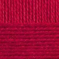Акрил Цвет.07 Бордо (Пехорка, Пехорка) notch lapel faded wash denim jacket