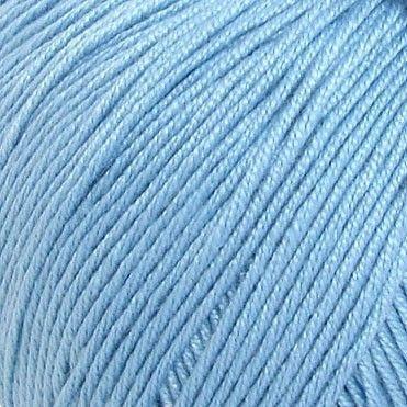 Нежная Цвет.05 Голубой (Пехорка, Пехорка) воблер salmo slider mb длина 50 мм вес 7 гр 0 5 м плавающий
