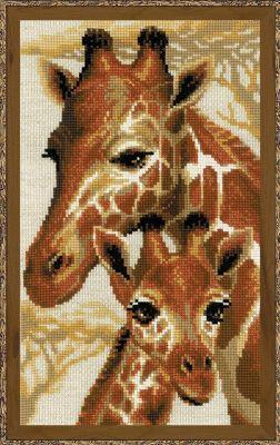 1697 Жирафы (Сотвори Сама, Сотвори Сама) екатерина слинкина создатели сотвори меня снова