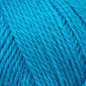Конкурентная Цвет.583 Бирюза (Пехорка, Пехорка) кружевная цвет 222 голубая бирюза пехорка пехорка