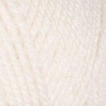 Носочная Цвет.01 Белый (Пехорка, Пехорка) цена