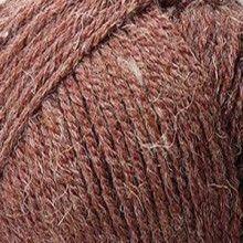 Носочная Цвет.07 Бордо (Пехорка, Пехорка) носочная цвет 181 жемчуг пехорка пехорка
