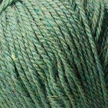 Носочная Цвет.09 Зеленое яблоко (Пехорка, Пехорка) носочная цвет 181 жемчуг пехорка пехорка