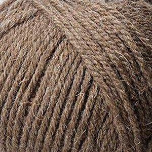 Носочная Цвет.1059 Темнокофейный (Пехорка, Пехорка) носочная цвет 181 жемчуг пехорка пехорка
