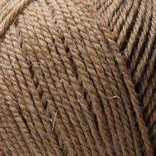 Носочная Цвет.165 Темнобежевый (Пехорка, Пехорка) носочная цвет 181 жемчуг пехорка пехорка