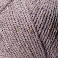 Носочная Цвет.178 Светлосиреневый (Пехорка, Пехорка) успешная 220м цвет 178 светлосиреневый пехорка пехорка
