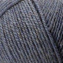 Носочная Цвет.256 Св.джинса (Пехорка, Пехорка) цена
