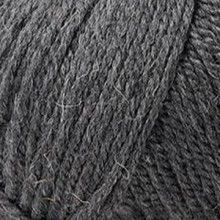 Носочная Цвет.393 Св.моренго (Пехорка, Пехорка) носочная цвет 181 жемчуг пехорка пехорка