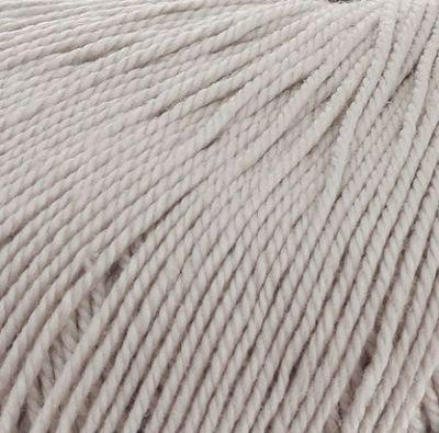 Ажурная Цвет.181 Жемчуг (Пехорка, Пехорка) носочная цвет 181 жемчуг пехорка пехорка