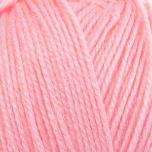 Акрил Цвет.125 Камелия (Пехорка, Пехорка) пряжа для вязания пехорка вискоза натуральная цвет камелия 125 400 м 100 г 5 шт