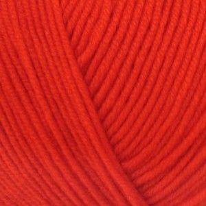 Детская объёмная Цвет.244 Алый (Пехорка, Пехорка) детская объёмная цвет 29 розовая сирень пехорка пехорка