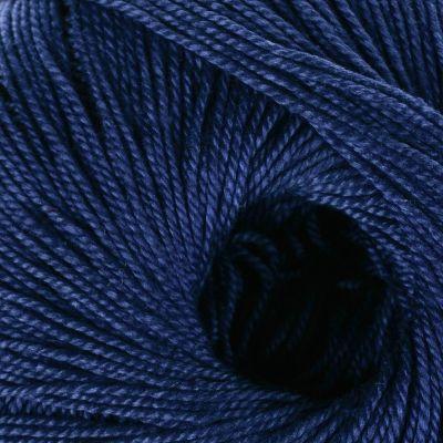 Ажурная Цвет.04 Темносиний (Пехорка, Пехорка) ажурная цвет 411 мята пехорка пехорка