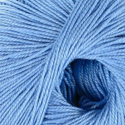 Ажурная Цвет.05 Голубой (Пехорка, Пехорка)