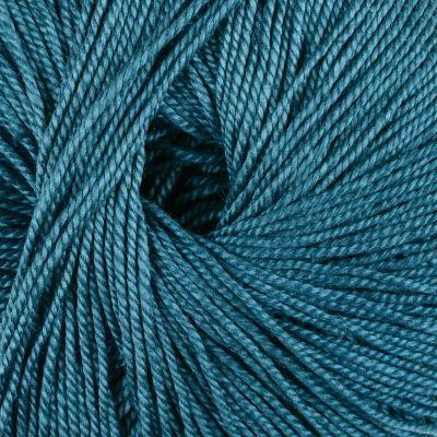 Ажурная Цвет.14 Морская волна (Пехорка, Пехорка) ажурная цвет 411 мята пехорка пехорка