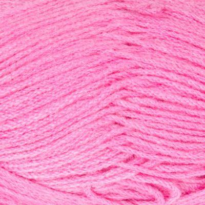 Акрил Цвет.11 Ярко розовый (Пехорка, Пехорка)