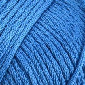 Весенняя Цвет.255 Джинсовый (Пехорка, Пехорка) весенняя цвет 04 темносиний пехорка пехорка