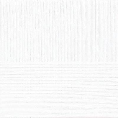 все цены на Виртуозная Цвет.01 Белый (Пехорка, Пехорка) онлайн